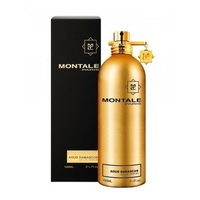 Montale Aoud Damascus Парфюмна вода за Жени 100 ml