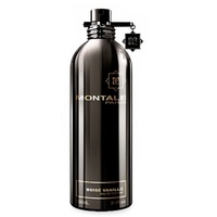 Montale Boise Vanille Парфюмна вода за Жени 100 ml