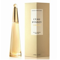 Issey Miyake L'EAU D'ISSEY Absolue 2013 Парфюмна вода за Жени 90 ml