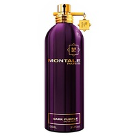 Montale Dark Purple /дамски парфюм/ EdP 100 ml - без кутия