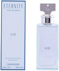 Calvin Klein Eternity Air Парфюмна вода за Жени 100 ml