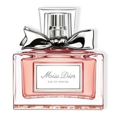 Dior MISS DIOR 2017 Парфюмна вода за Жени 100 ml